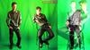 шоу NEKRASOV TV BACKSTAGE PHOTOSESSION 09. 2012 ( 7…