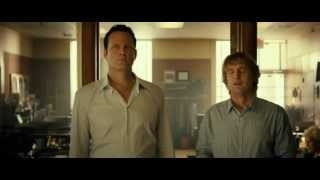 ������� ���� 2013 ������� Download The Internship FREE Download Movie 2013 NEW DIRECT or TORRENT free download movies 2013 torrent
