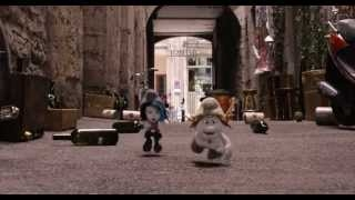 �������� 2 (The Smurfs 2) 2013. ���������� ������� �2 [HD] �������� 2 ����