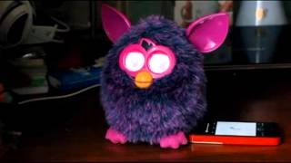 ������� RussianFurby ����� ���������������� ����� ������� ������� �� ������ ��� Ը��� ����� ������ �������� �� ������� �����