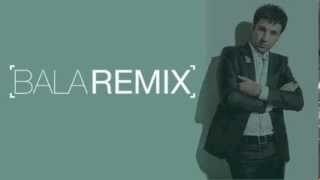 VACHE AMARYAN BALA [OFFICIAL REMIX] ���� ���� �� ��� ������ ������