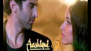 ������� ���� 2013 ������� Aashiqui 2 Full Movie 2013) Direct Download No Torrent
