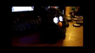 Furby 2012 (������� �����) � Android ����� ����� ����� ����� �������
