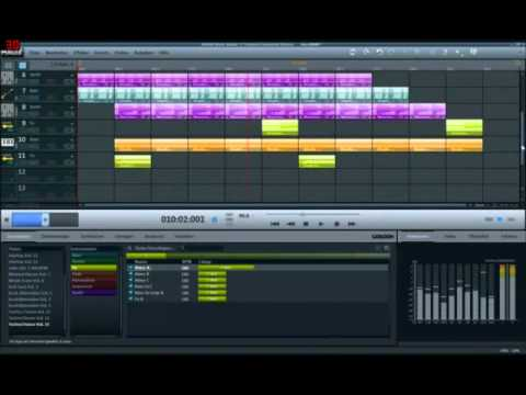 Magix Music Maker 17 free full download serial number ! Crack premium key &how get mx tutorial patch скачать сериал пепел    бесплатно MAGIX Music Maker 18 Screenshots davload serial number free