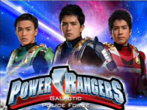 Power Rangers 2010 Movie Galactic Police Force Official Power Rangers Promotional Video PV Three smotret  filmi power Ranger History - Mighty to RPM NEW. Power Ranger History... power rangers smotret