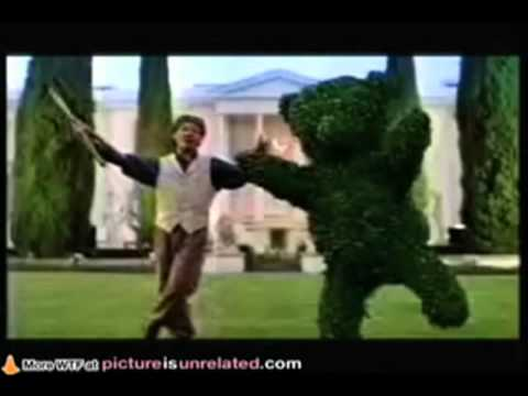 Elizabeth Hurley And Johnny Depp Taksa Dumber and Movie clips Michael J fox кинопоиск новинки июня 2013